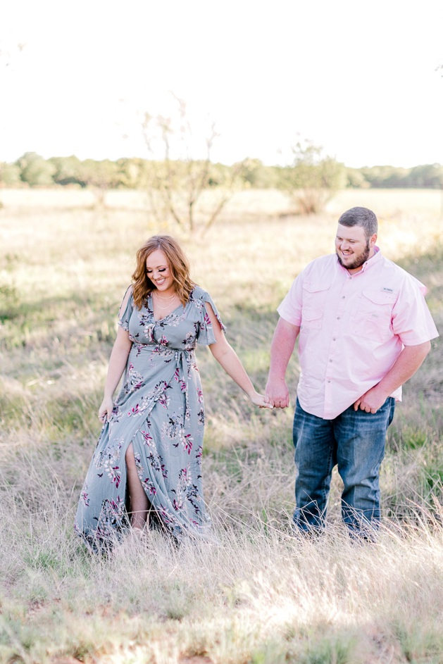 kailey-bryce-weatherford-texas-engagement-photographer-kaitlyn-bullard-8.jpg