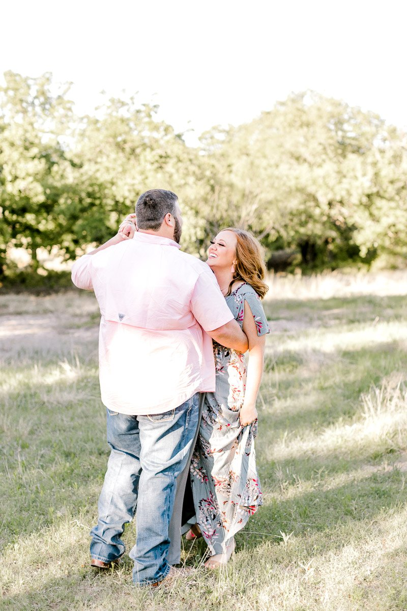 kailey-bryce-weatherford-texas-engagement-photographer-kaitlyn-bullard-17.jpg