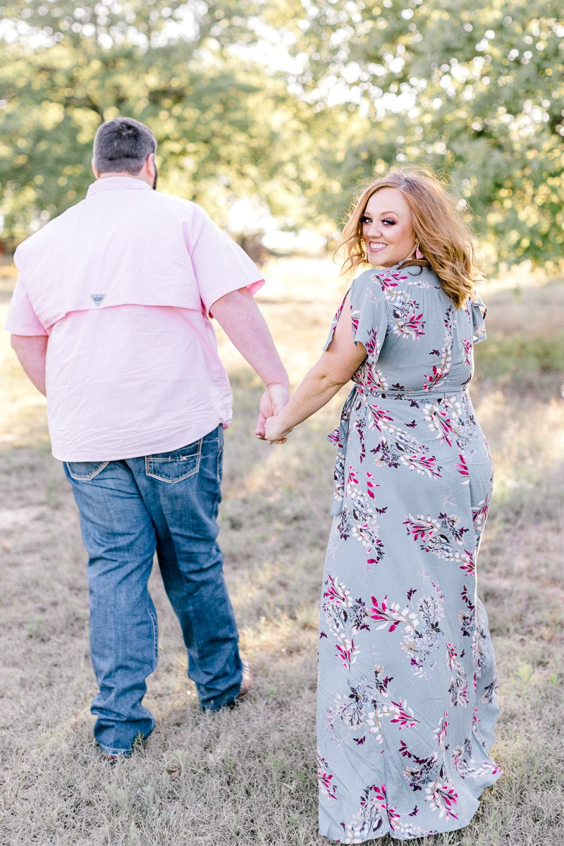 kailey-bryce-weatherford-texas-engagement-photographer-kaitlyn-bullard-19.jpg