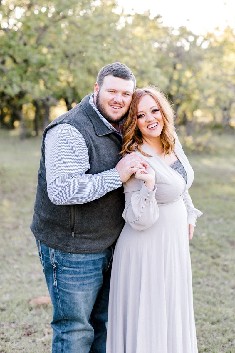 kailey-bryce-weatherford-texas-engagement-photographer-kaitlyn-bullard-23.jpg