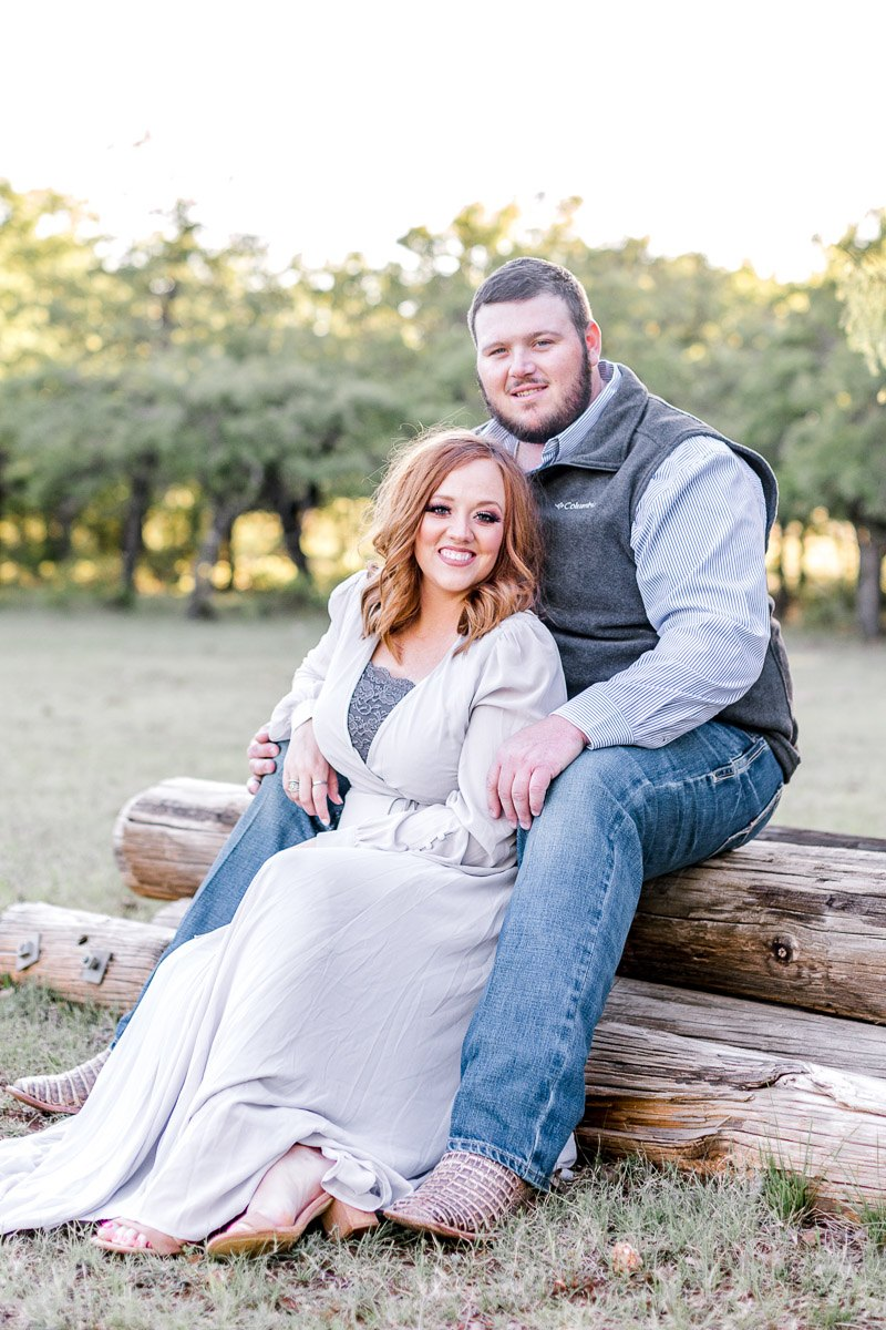 kailey-bryce-weatherford-texas-engagement-photographer-kaitlyn-bullard-24.jpg