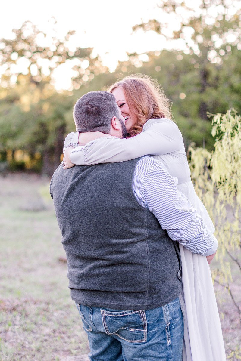 kailey-bryce-weatherford-texas-engagement-photographer-kaitlyn-bullard-28.jpg