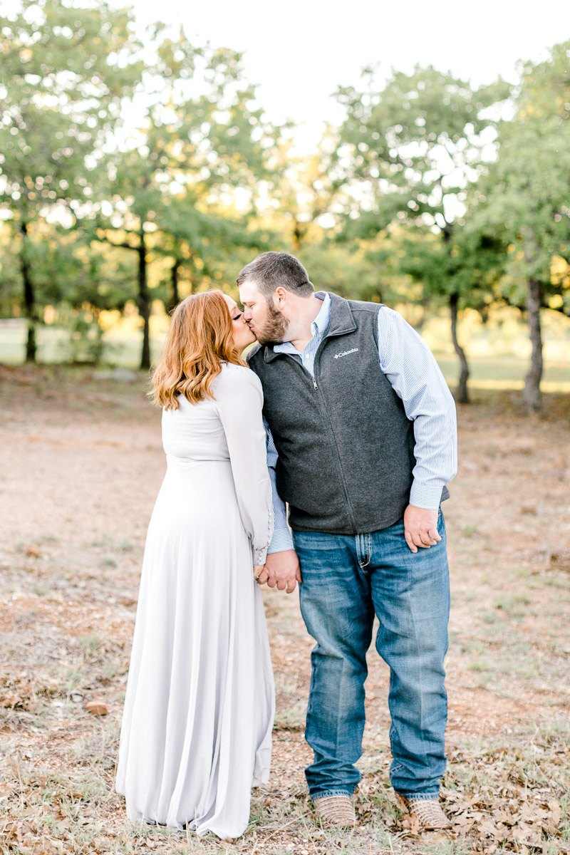 kailey-bryce-weatherford-texas-engagement-photographer-kaitlyn-bullard-29.jpg
