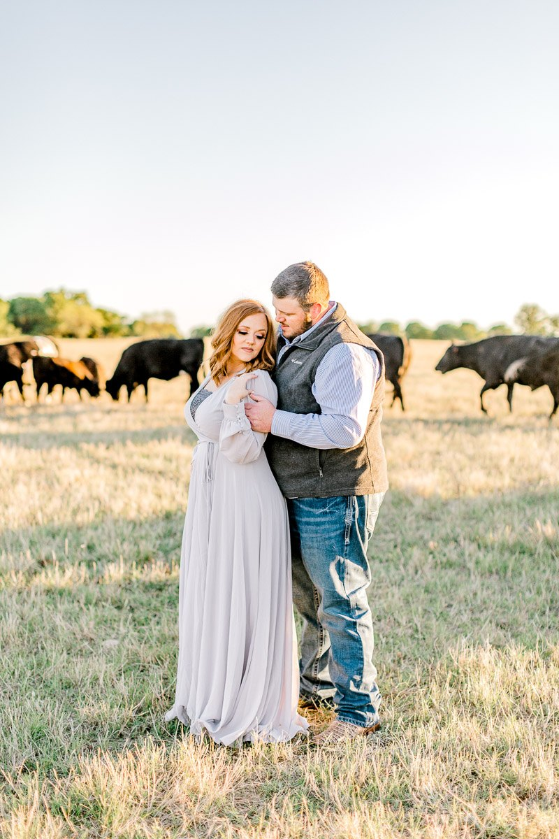 kailey-bryce-weatherford-texas-engagement-photographer-kaitlyn-bullard-32.jpg