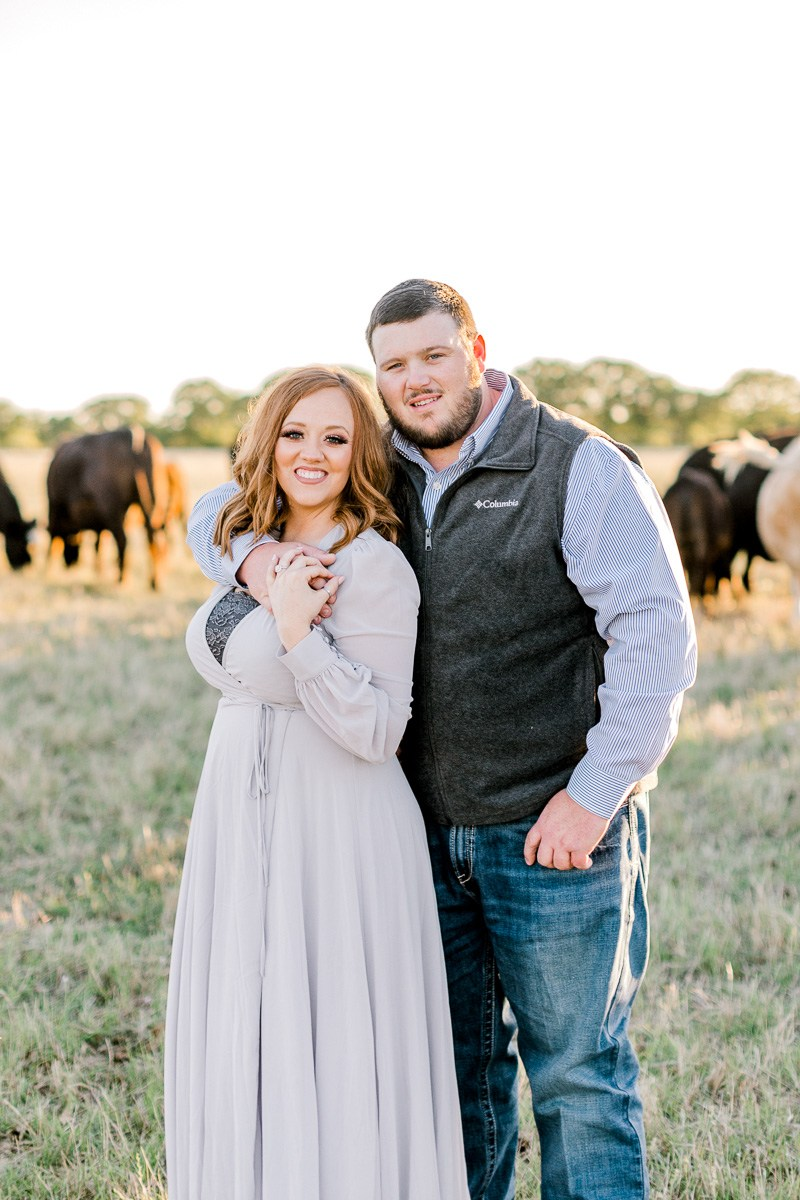 kailey-bryce-weatherford-texas-engagement-photographer-kaitlyn-bullard-37.jpg
