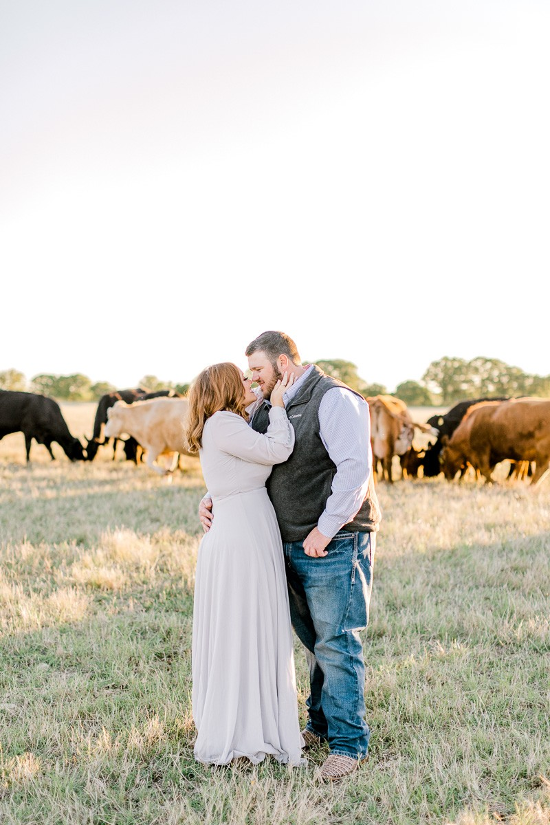 kailey-bryce-weatherford-texas-engagement-photographer-kaitlyn-bullard-39.jpg