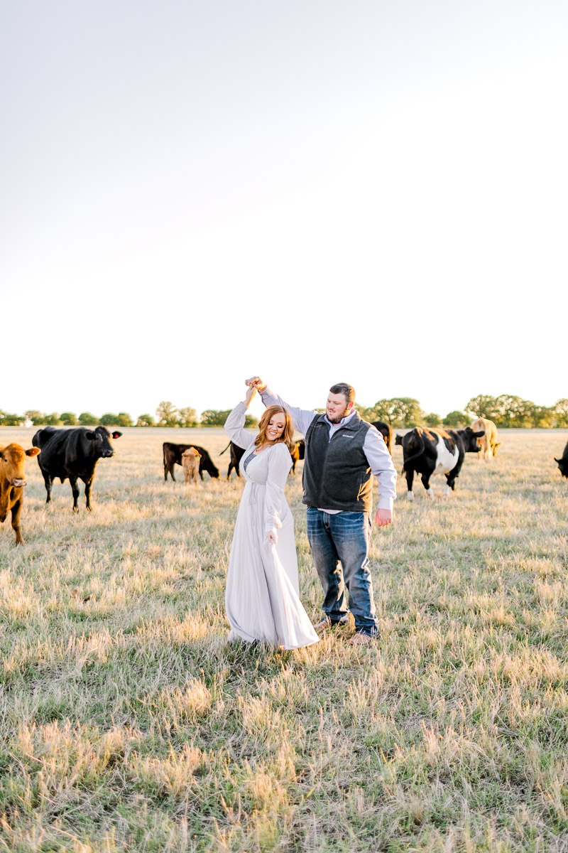 kailey-bryce-weatherford-texas-engagement-photographer-kaitlyn-bullard-45.jpg