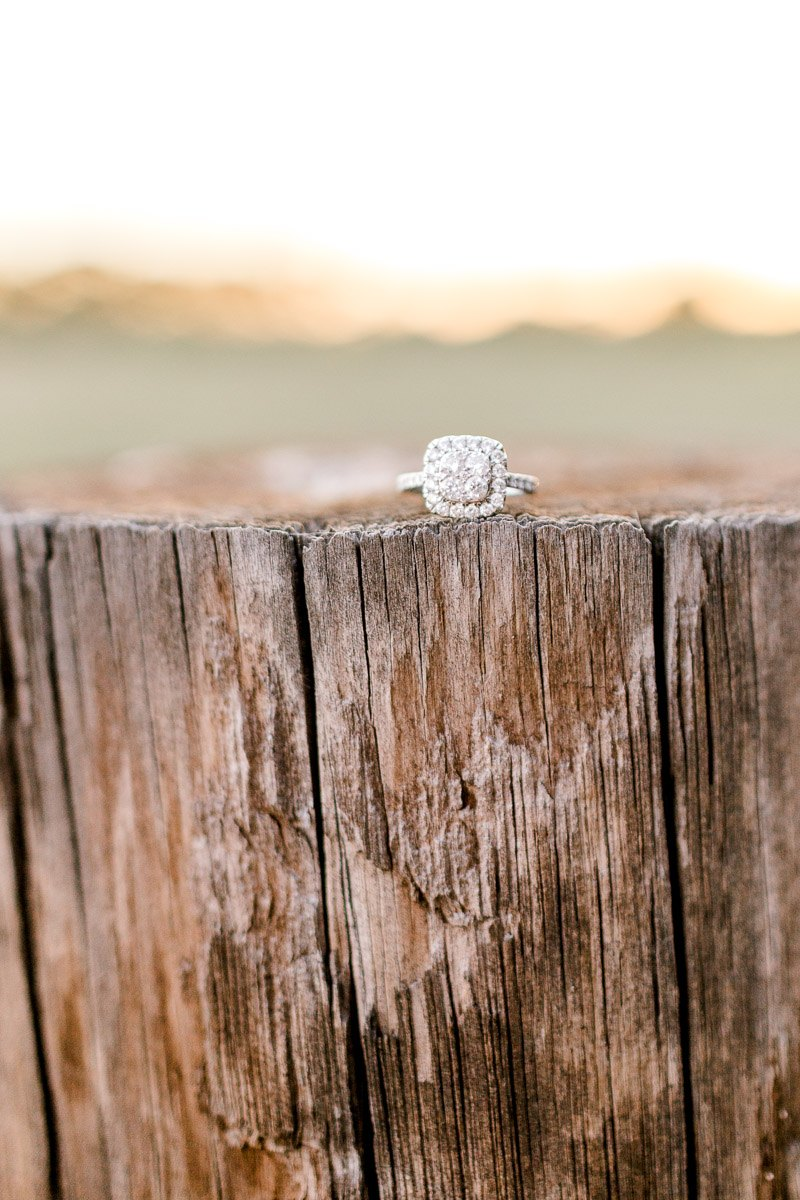 kailey-bryce-weatherford-texas-engagement-photographer-kaitlyn-bullard-47.jpg