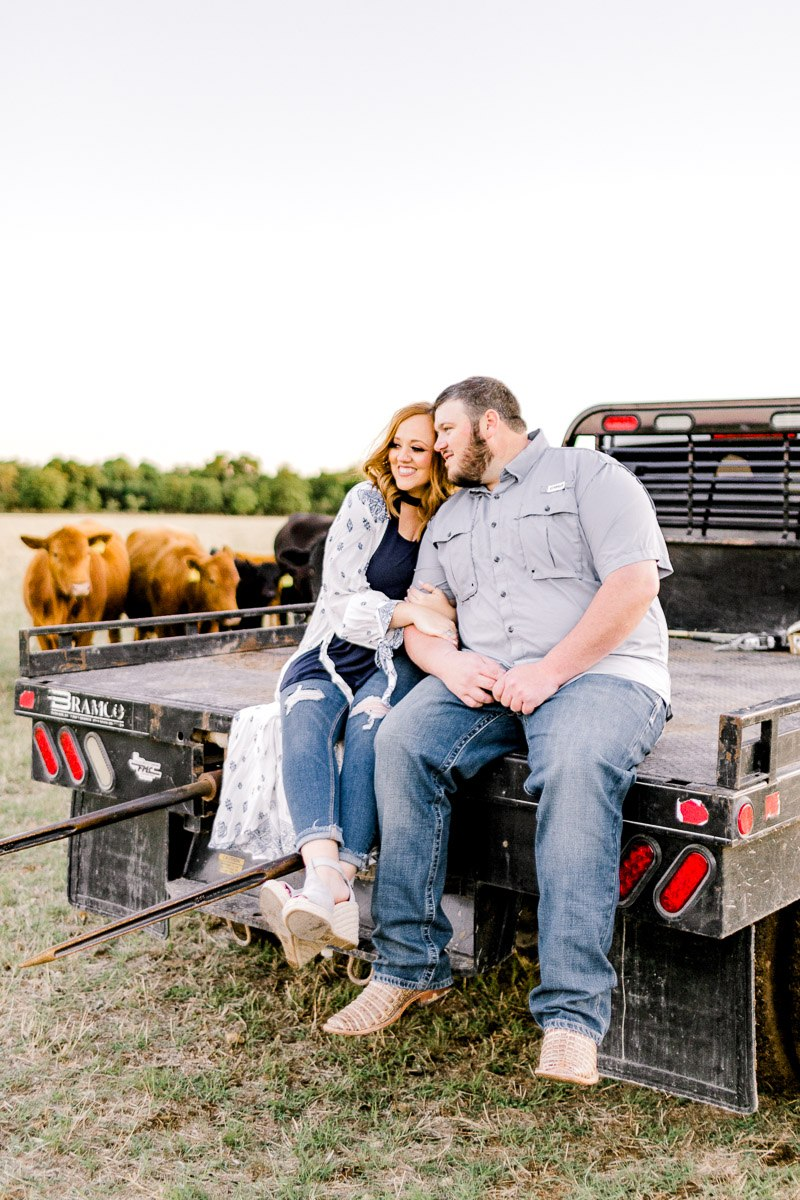 kailey-bryce-weatherford-texas-engagement-photographer-kaitlyn-bullard-48.jpg