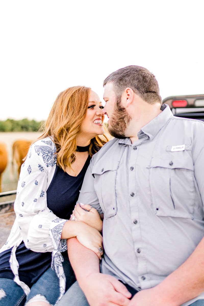 kailey-bryce-weatherford-texas-engagement-photographer-kaitlyn-bullard-49.jpg