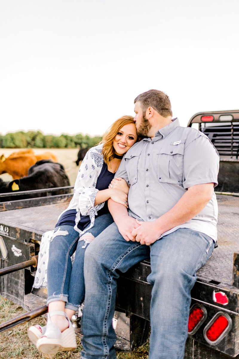 kailey-bryce-weatherford-texas-engagement-photographer-kaitlyn-bullard-50.jpg