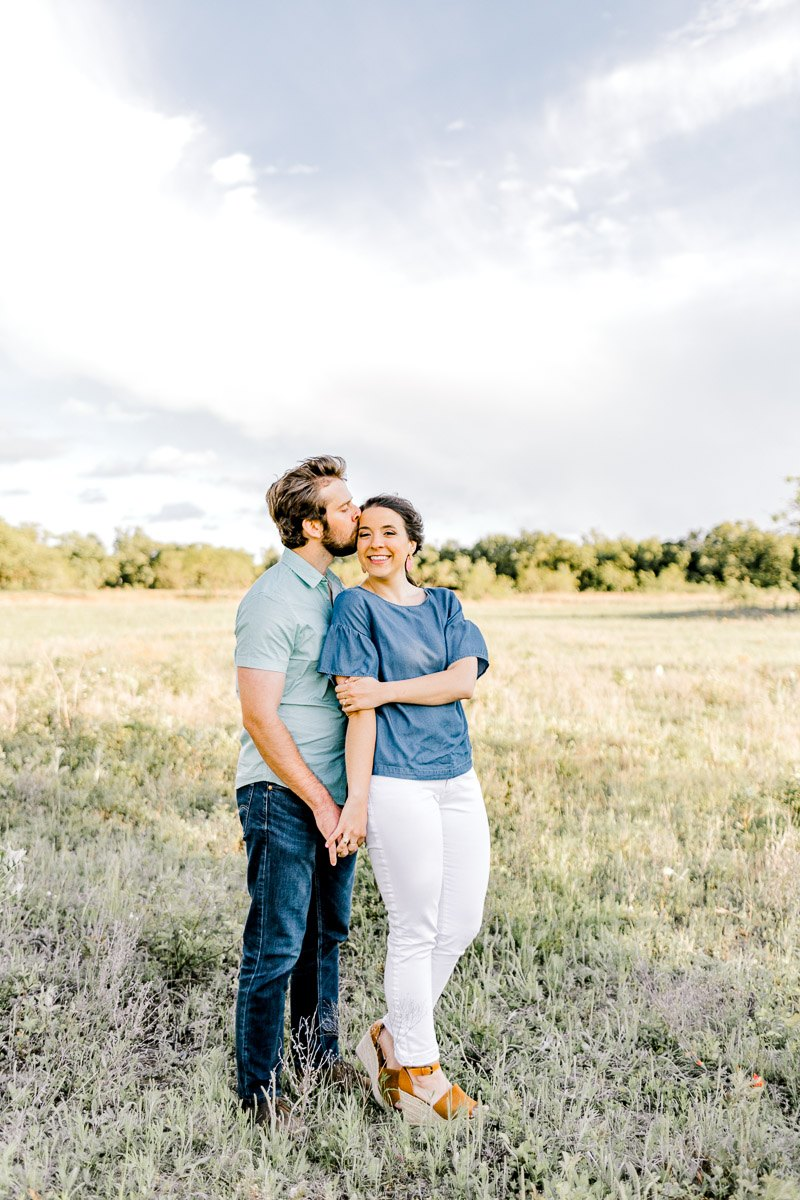 barn-at-paradise-plantation-engagement-kaitlyn-bullard-12.jpg