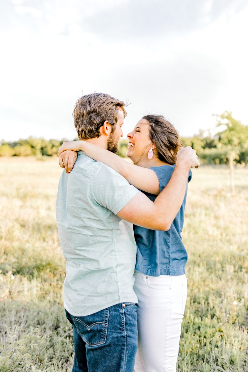 barn-at-paradise-plantation-engagement-kaitlyn-bullard-16.jpg