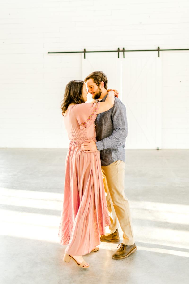 barn-at-paradise-plantation-engagement-kaitlyn-bullard-25.jpg