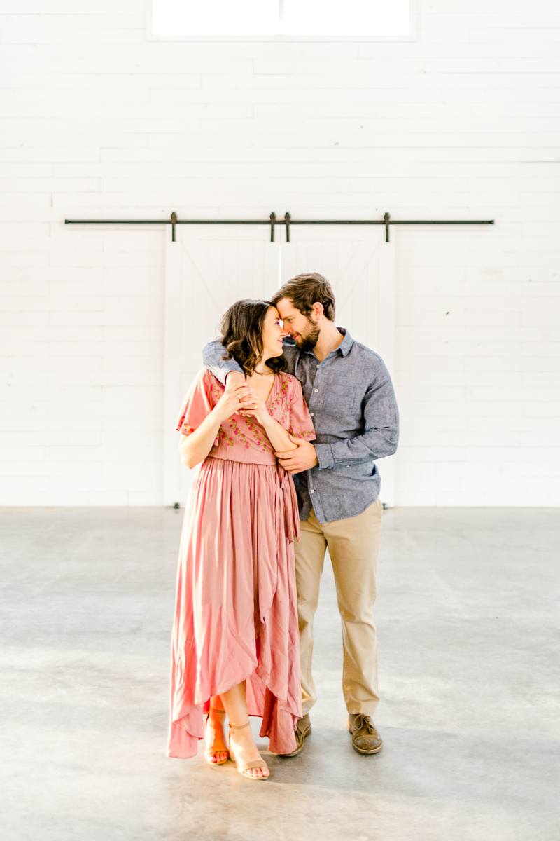barn-at-paradise-plantation-engagement-kaitlyn-bullard-27.jpg