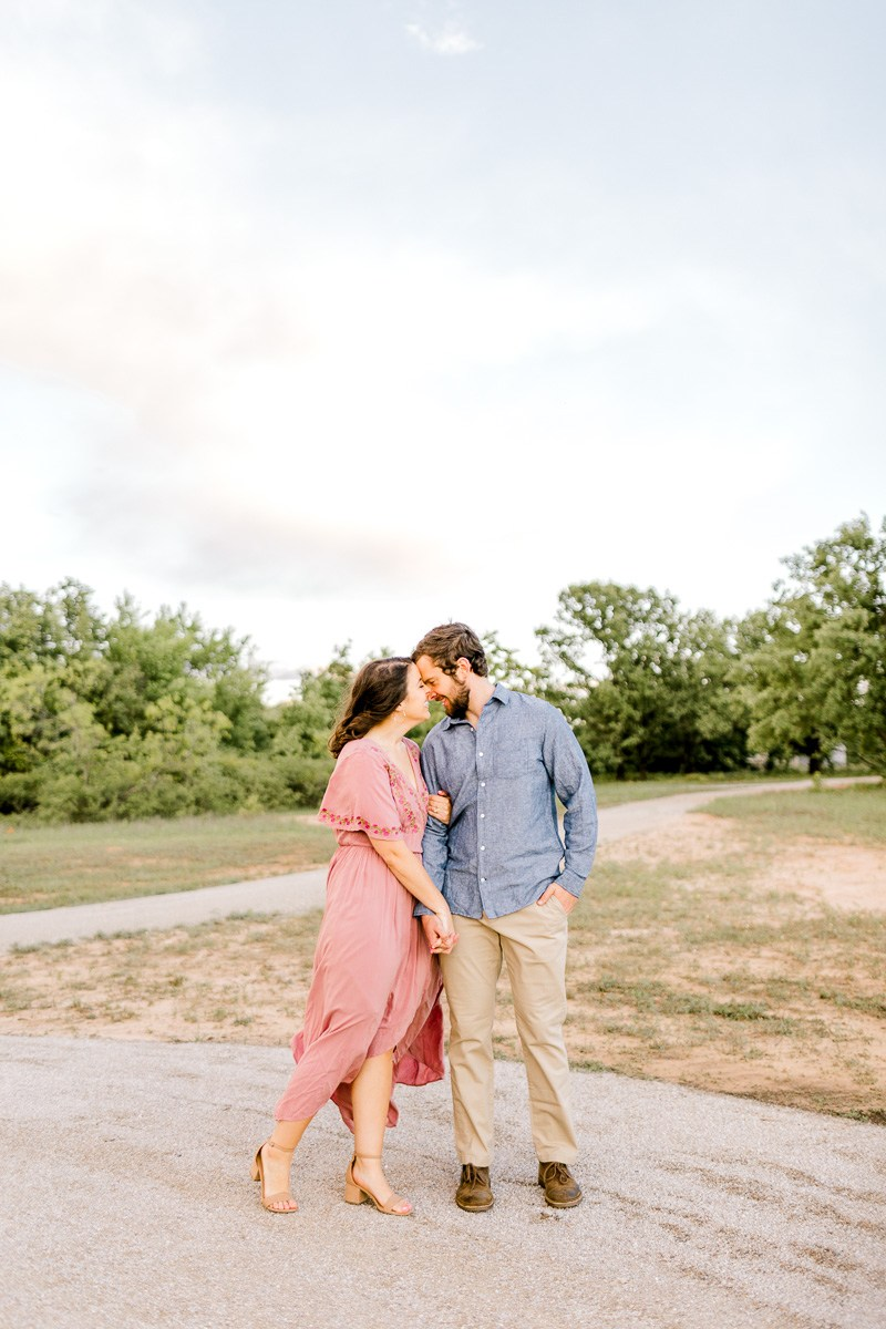barn-at-paradise-plantation-engagement-kaitlyn-bullard-32.jpg