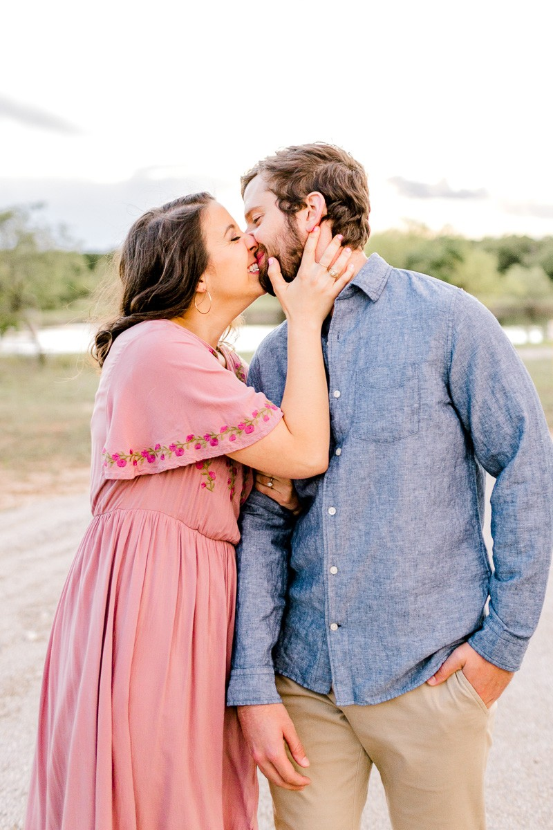 barn-at-paradise-plantation-engagement-kaitlyn-bullard-33.jpg