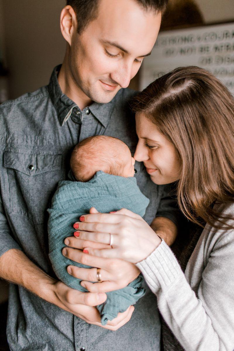 bode-newborn-ennis-newborn-photographer-kaitlyn-bullard-34.jpg