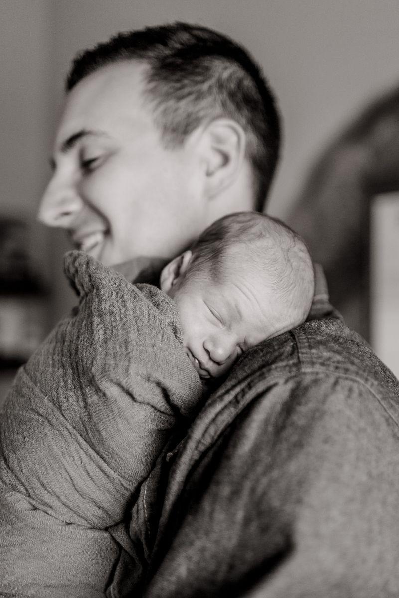bode-newborn-ennis-newborn-photographer-kaitlyn-bullard-29.jpg