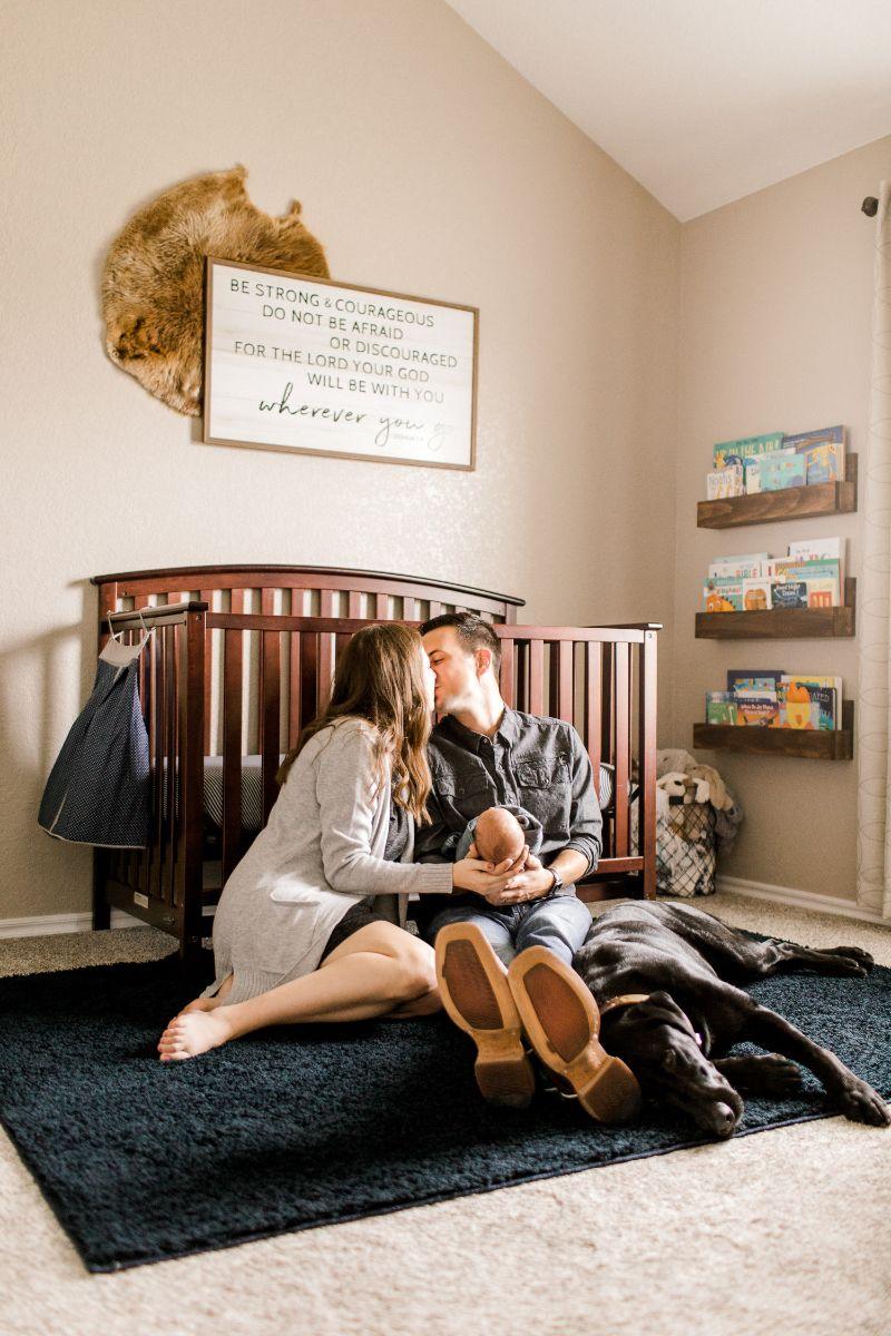 bode-newborn-ennis-newborn-photographer-kaitlyn-bullard-45.jpg
