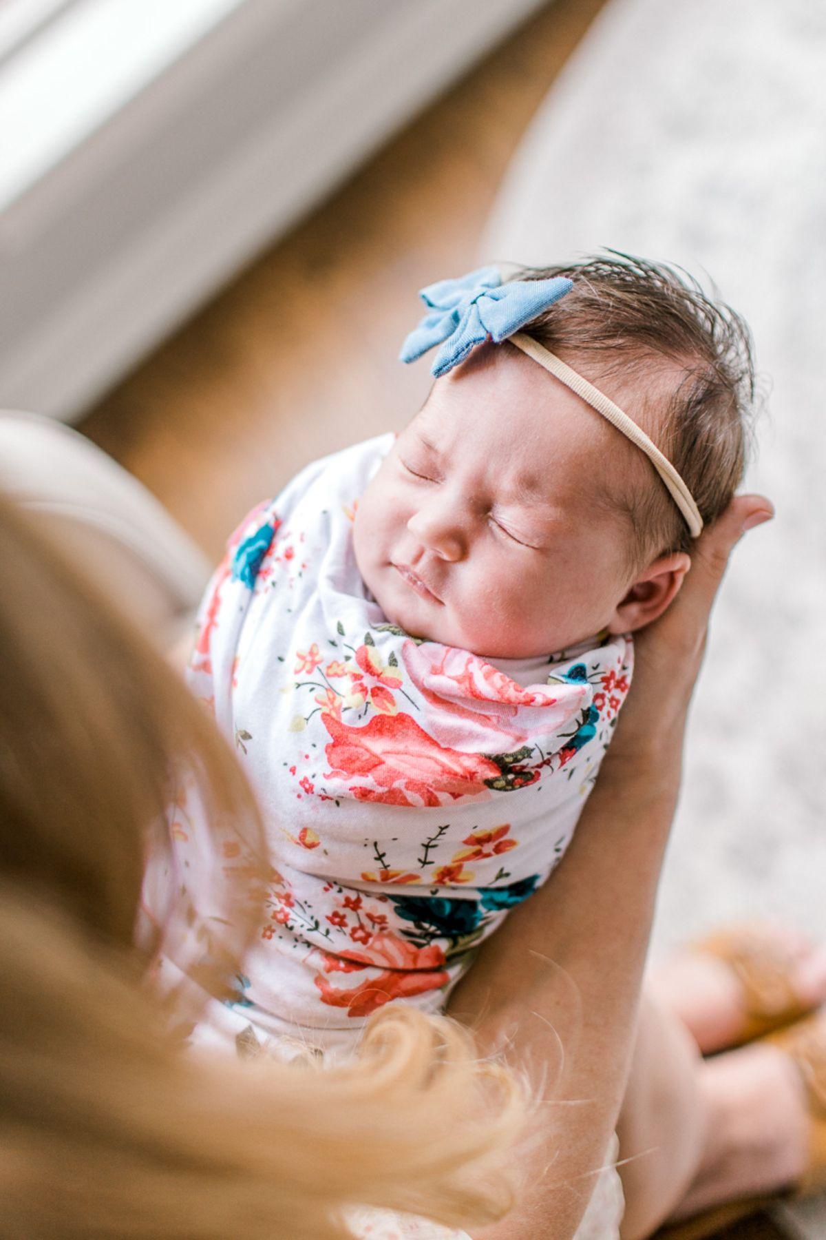 ennis-newborn-photographer-kaitlyn-bullard-charlotte-lifestyle-newborn-6.jpg