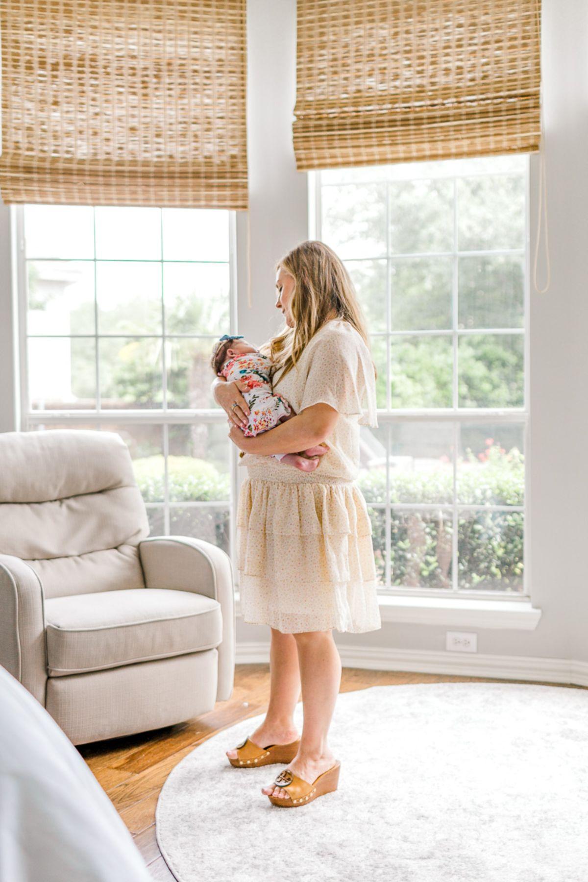 ennis-newborn-photographer-kaitlyn-bullard-charlotte-lifestyle-newborn-13.jpg