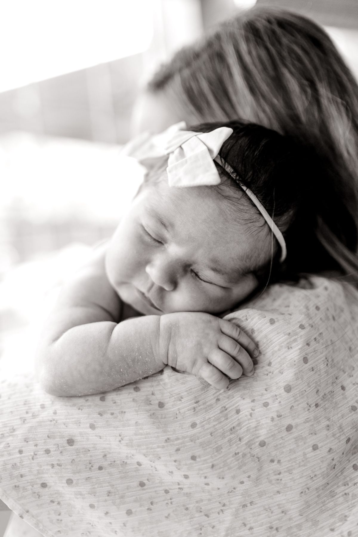 ennis-newborn-photographer-kaitlyn-bullard-charlotte-lifestyle-newborn-31.jpg