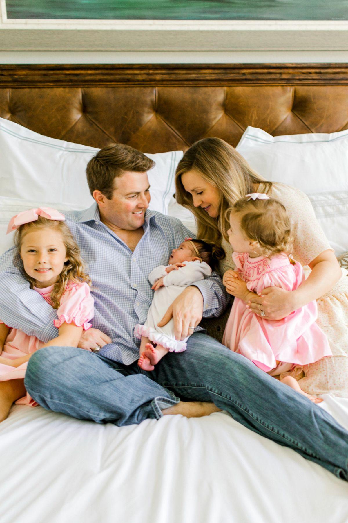 ennis-newborn-photographer-kaitlyn-bullard-charlotte-lifestyle-newborn-40.jpg