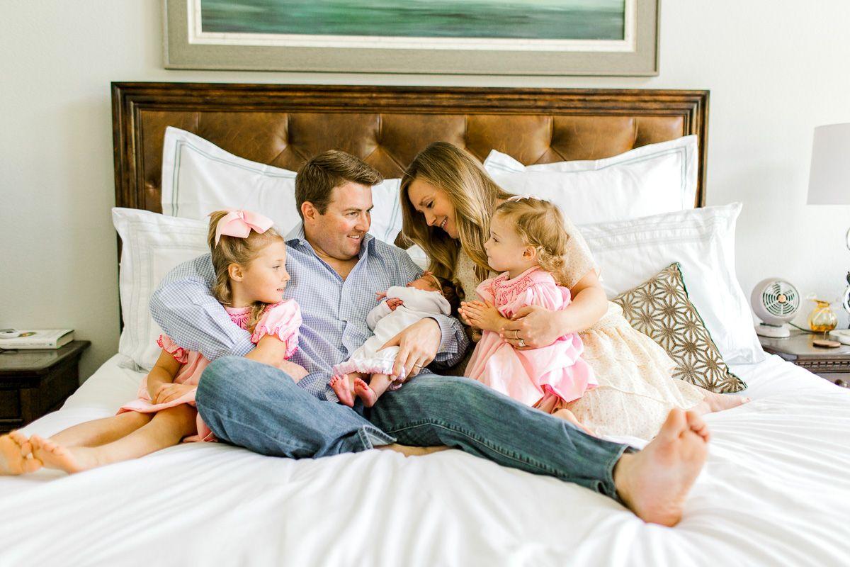 ennis-newborn-photographer-kaitlyn-bullard-charlotte-lifestyle-newborn-42.jpg