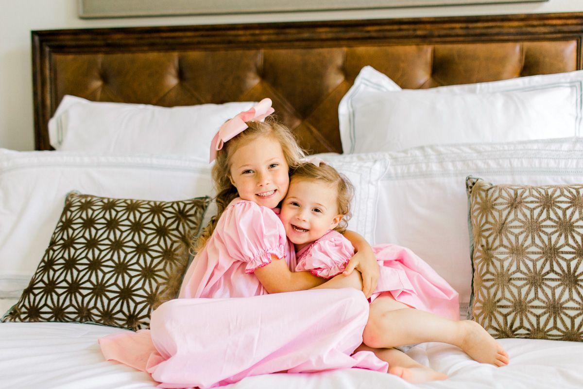ennis-newborn-photographer-kaitlyn-bullard-charlotte-lifestyle-newborn-46.jpg