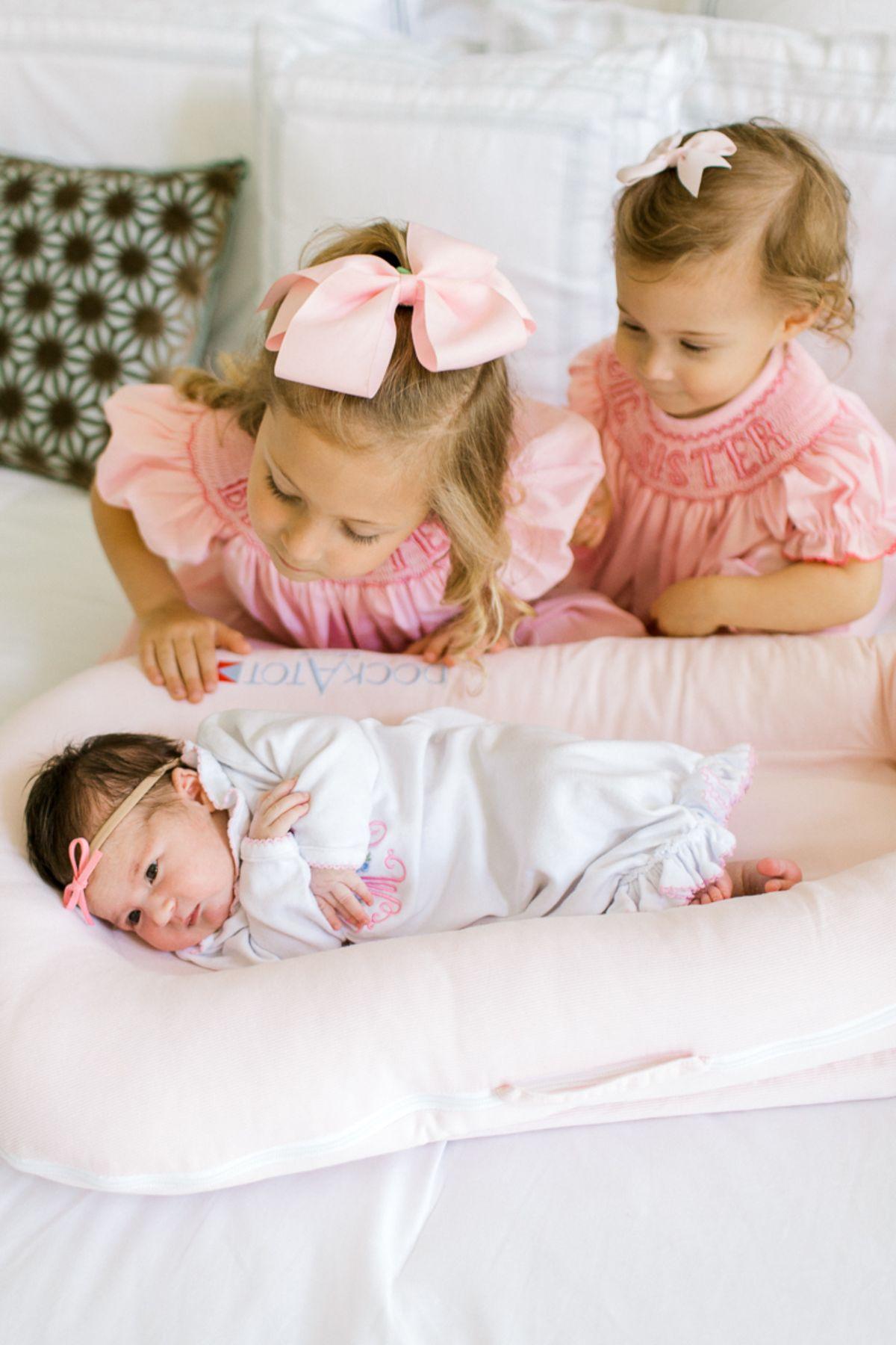 ennis-newborn-photographer-kaitlyn-bullard-charlotte-lifestyle-newborn-47.jpg