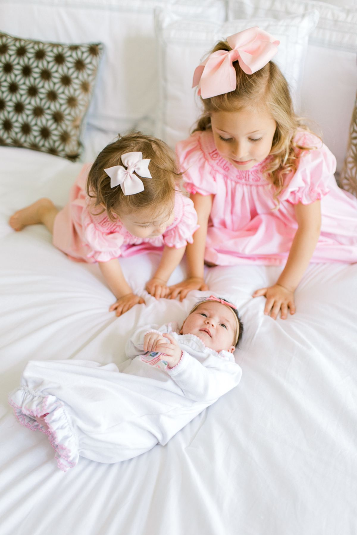 ennis-newborn-photographer-kaitlyn-bullard-charlotte-lifestyle-newborn-49.jpg