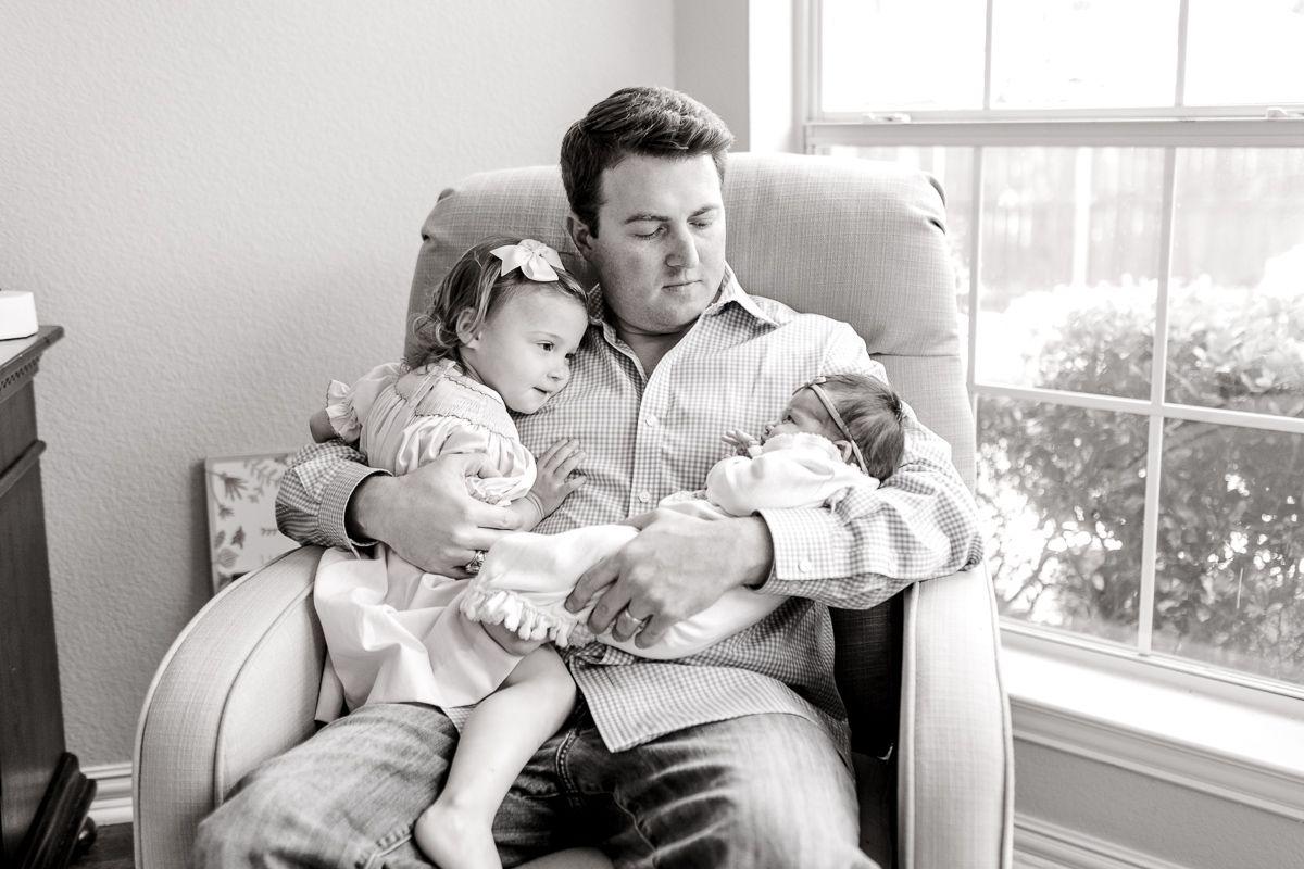 ennis-newborn-photographer-kaitlyn-bullard-charlotte-lifestyle-newborn-50.jpg
