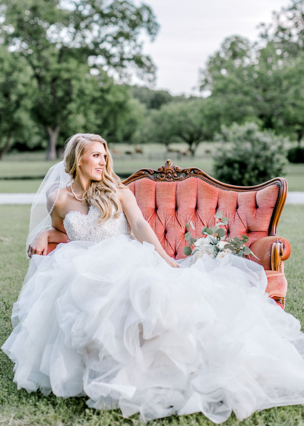 katelyn-bridals-the-orchard-event-venue-35.jpg
