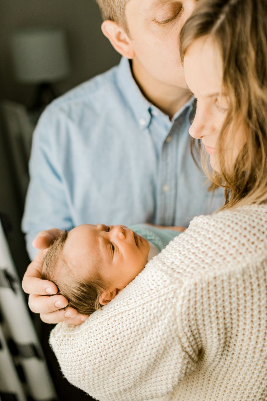 carter-ennis-newborn-photographer-waxahachie-newborn-photographer-14.jpg