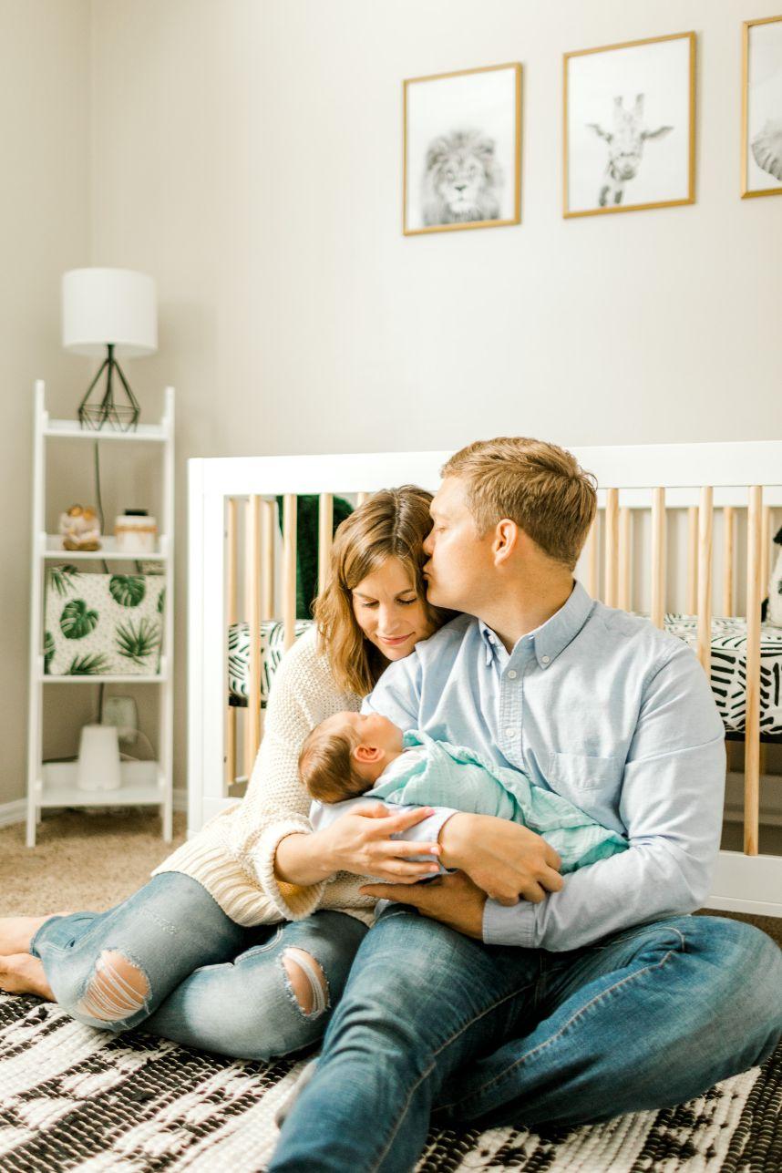 carter-ennis-newborn-photographer-waxahachie-newborn-photographer-21.jpg