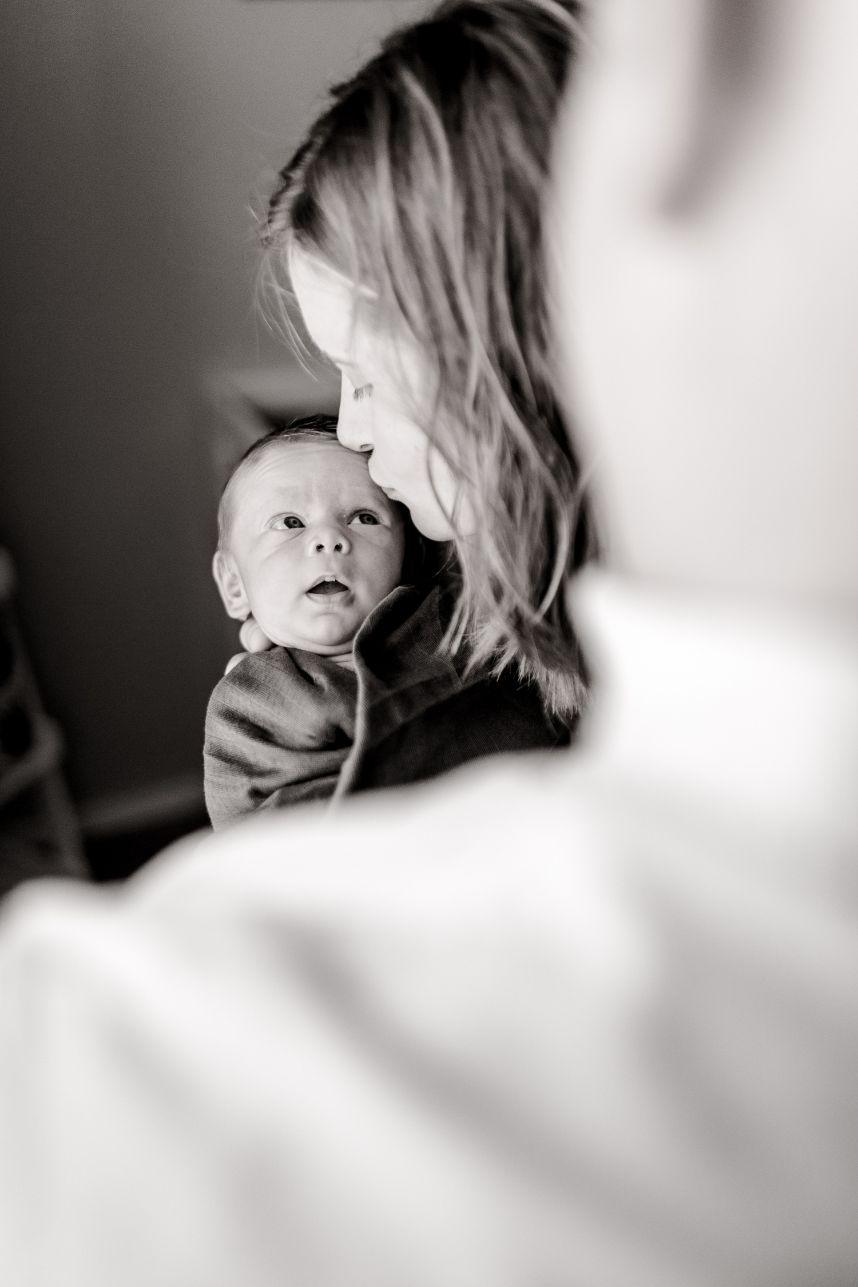 carter-ennis-newborn-photographer-waxahachie-newborn-photographer-27.jpg