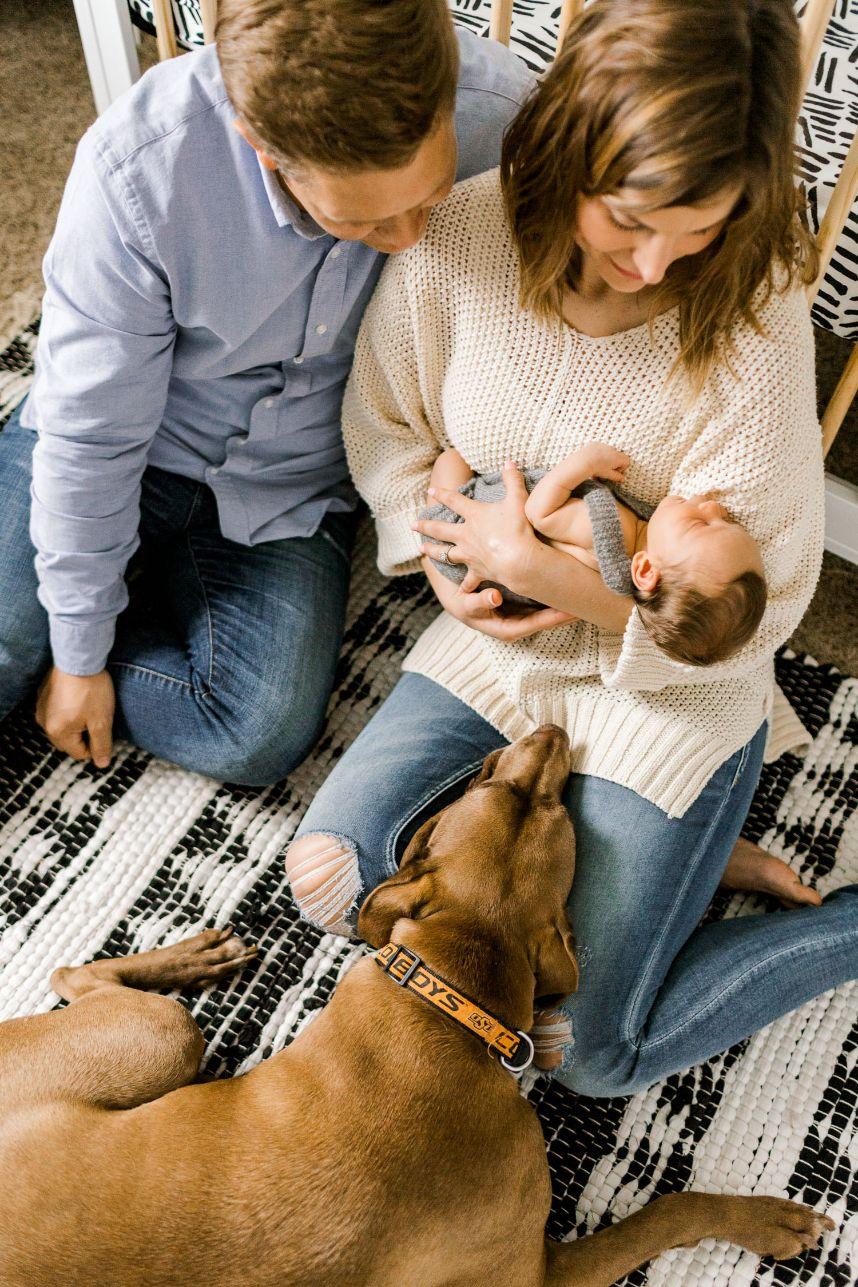carter-ennis-newborn-photographer-waxahachie-newborn-photographer-33.jpg