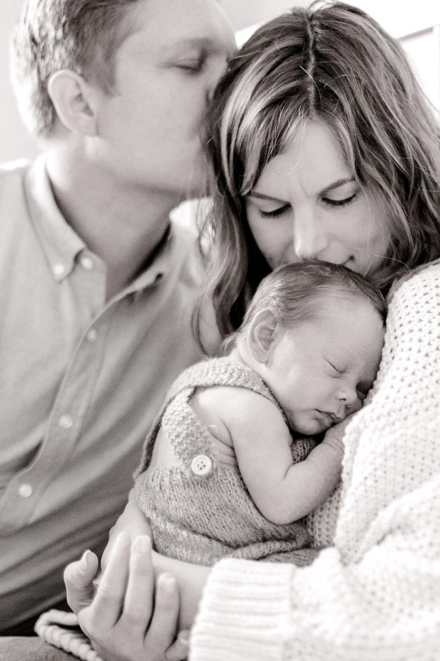 carter-ennis-newborn-photographer-waxahachie-newborn-photographer-37.jpg