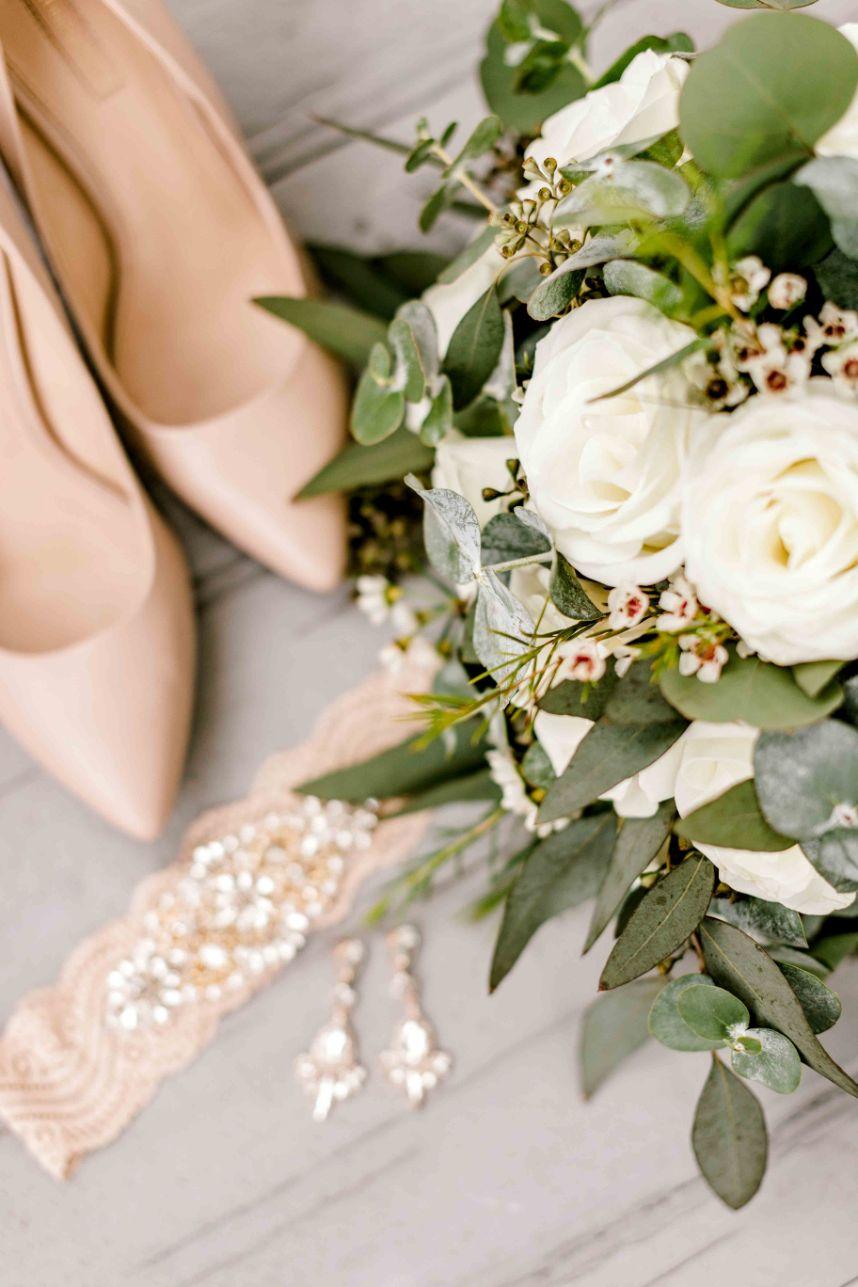 waco-wedding-photographer-westphalia-wedding-kaitlyn-bullard-01.jpg