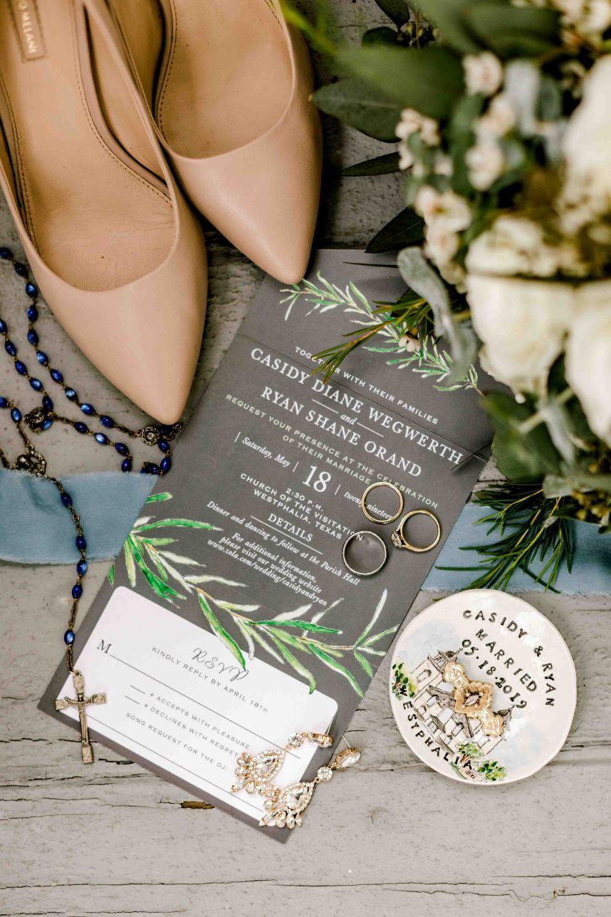 waco-wedding-photographer-westphalia-wedding-kaitlyn-bullard-04.jpg