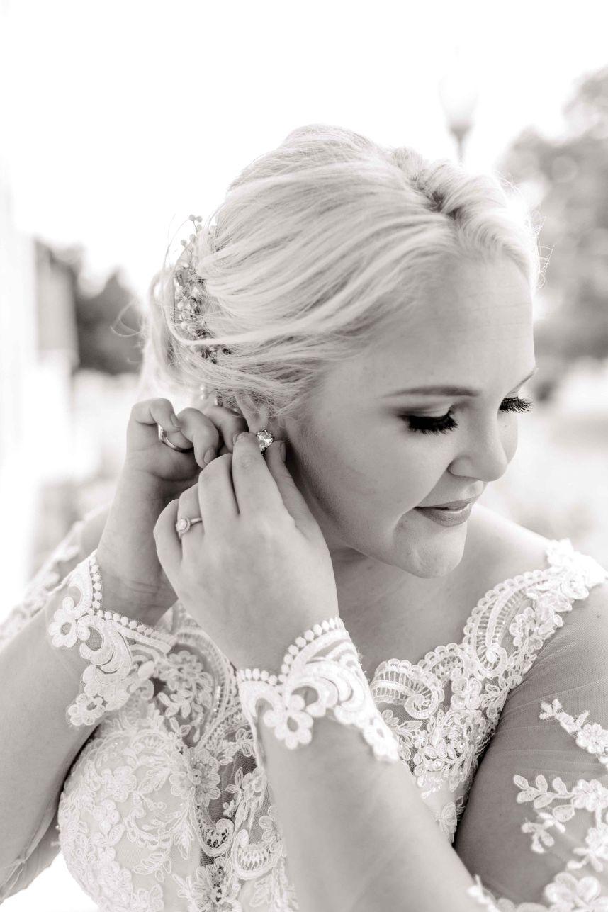 waco-wedding-photographer-westphalia-wedding-kaitlyn-bullard-13.jpg