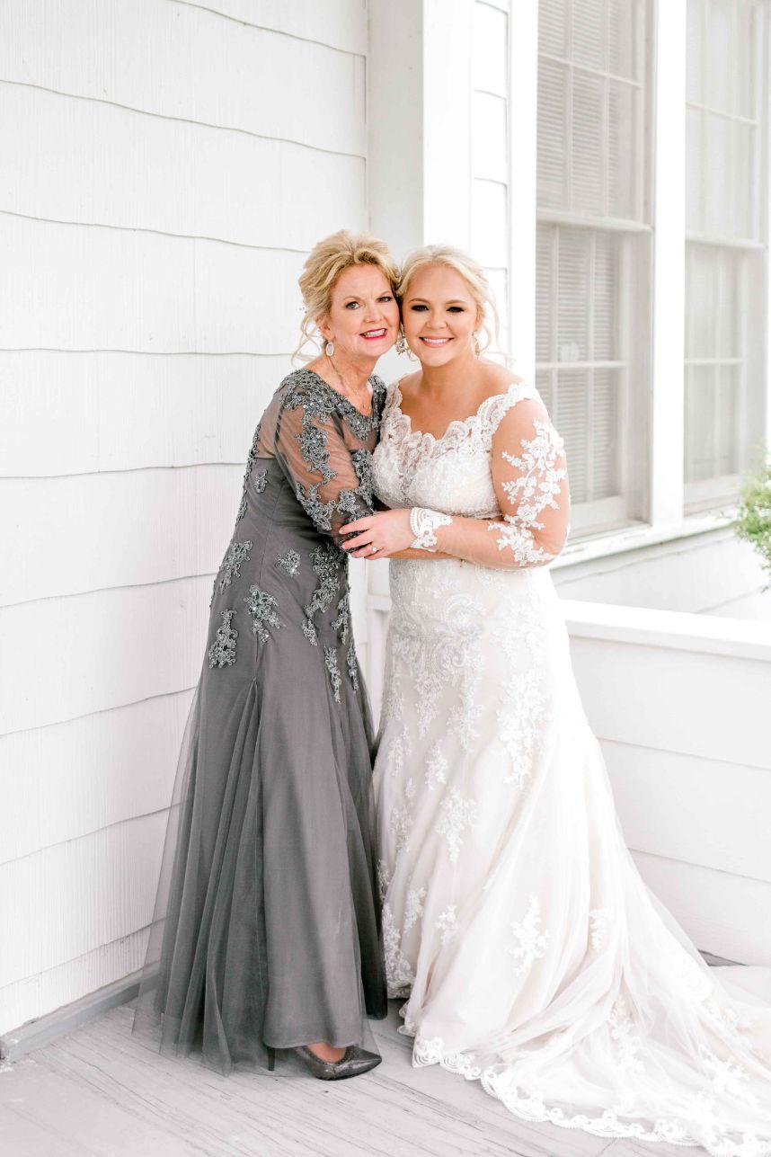 waco-wedding-photographer-westphalia-wedding-kaitlyn-bullard-12.jpg