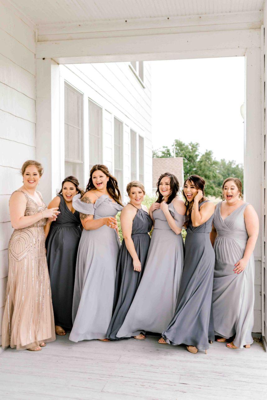 waco-wedding-photographer-westphalia-wedding-kaitlyn-bullard-14.jpg