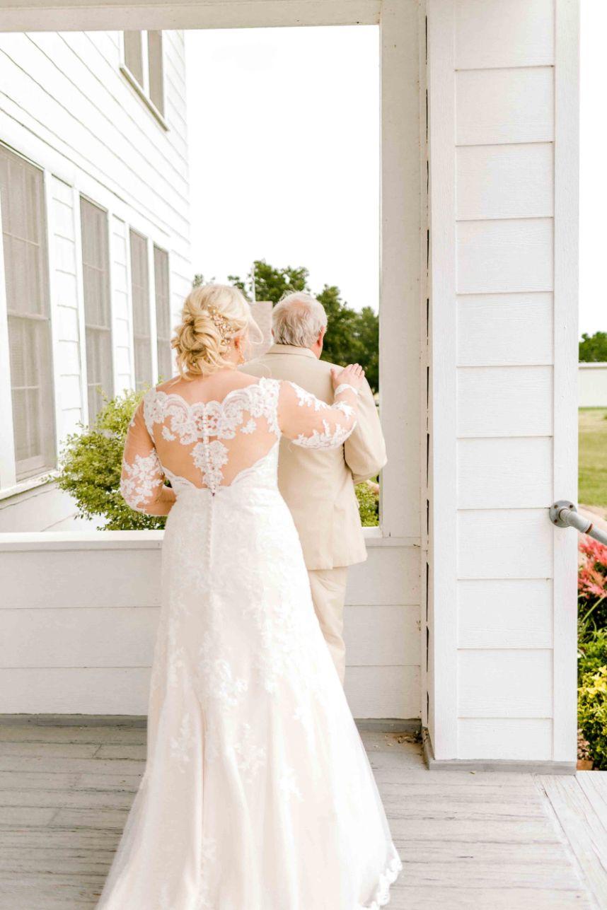 waco-wedding-photographer-westphalia-wedding-kaitlyn-bullard-15.jpg