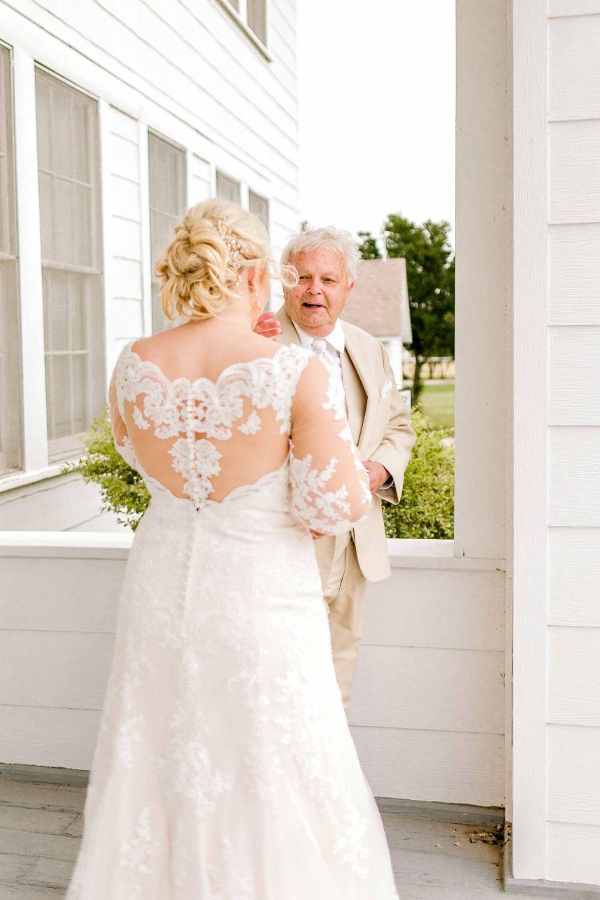 waco-wedding-photographer-westphalia-wedding-kaitlyn-bullard-16.jpg