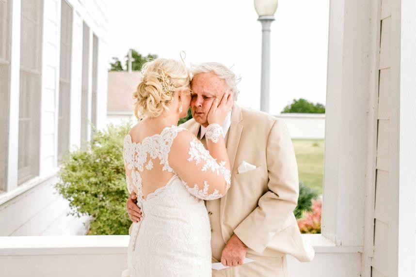 waco-wedding-photographer-westphalia-wedding-kaitlyn-bullard-17.jpg