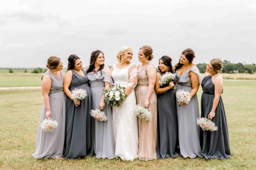 waco-wedding-photographer-westphalia-wedding-kaitlyn-bullard-18.jpg