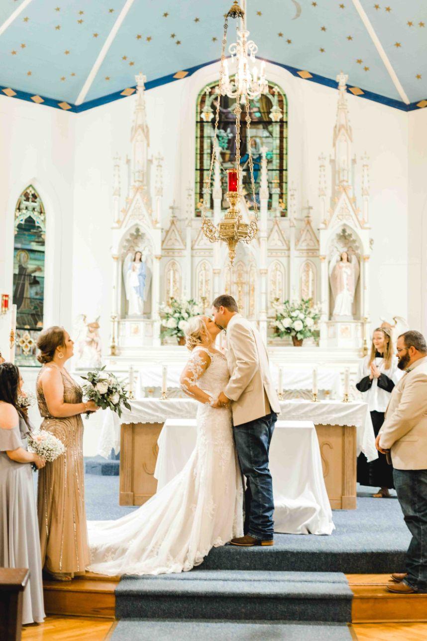 waco-wedding-photographer-westphalia-wedding-kaitlyn-bullard-29.jpg