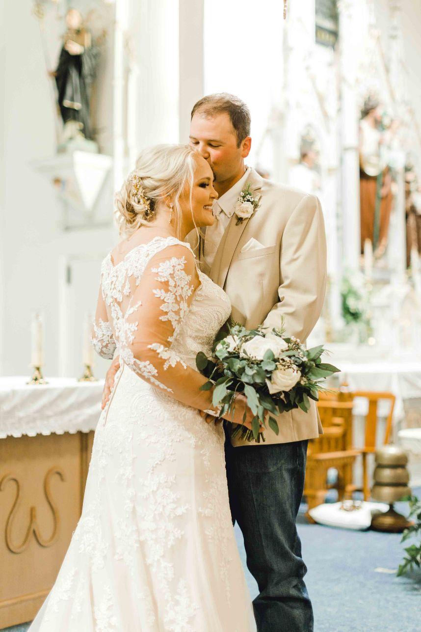waco-wedding-photographer-westphalia-wedding-kaitlyn-bullard-32.jpg